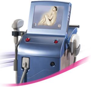 Alma Lasers Soprano Xl 810nm Diode Nir Facial Body Laser Hair Removal Machine Best Dental Medical Shop